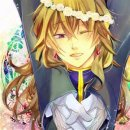 Photo de PandoraHearts30