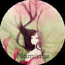 Photo de Namijane