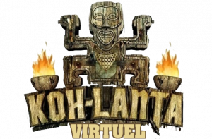 Koh Lanta Virtuel : Casting Ouvert !
