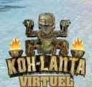 Photo de KohLanta--Virtuel