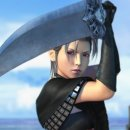 Photo de x-final-fantasy7-x