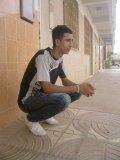 Photo de x-medstar-x