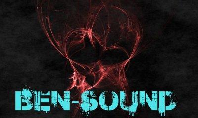 Ben-SounD - 1er Round (2011)