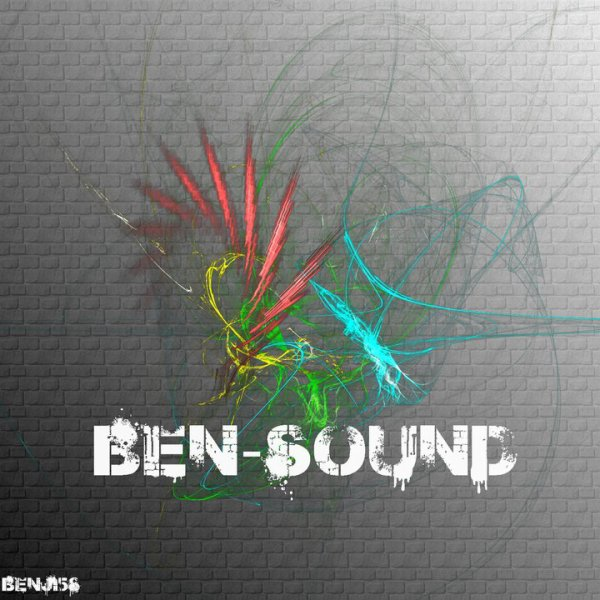 Ben-Sound / Ro2h : On Lâche Rien (2011)