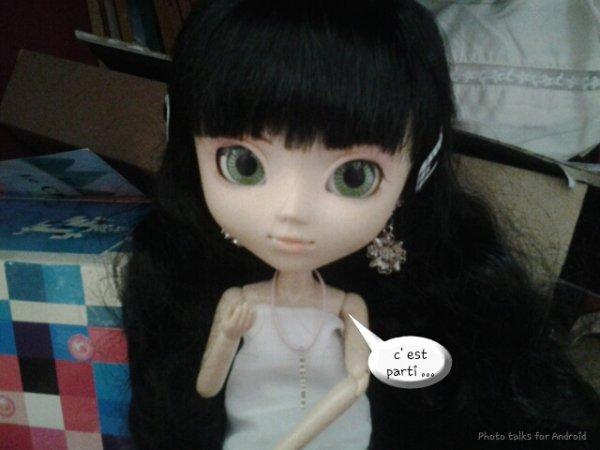 une vie de doll pas comme les autres #1 p3