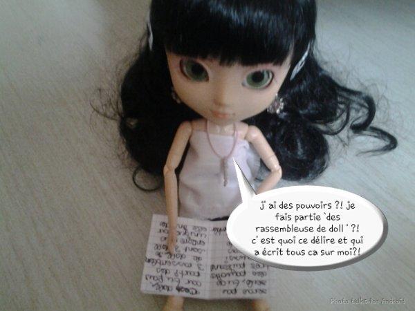 une vie de doll pas comme les autres #1 p4