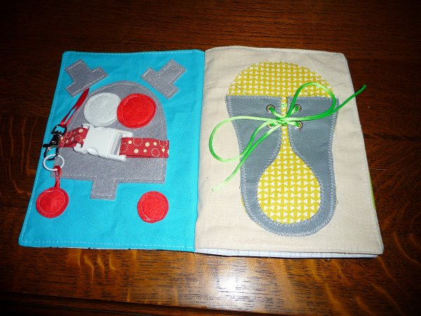 livre enfant 3 eme  age