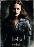 Photo de Bella-twilight20