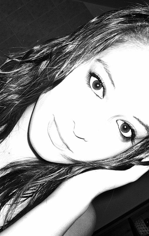 Mℓℓe Lauree.♥