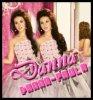 Danna-Paola-skps0
