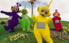 LITELETUBBIES
