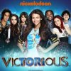 Victorious-Gallery