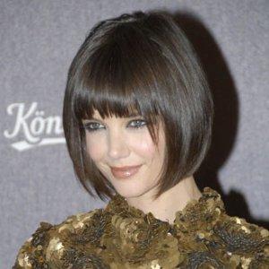 Se couper les cheveux soi même, un tabou?