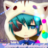 Luna-chii-chan