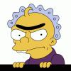 Simpson-horror-show-man