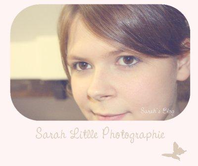 Little-Pretty-Picture-S