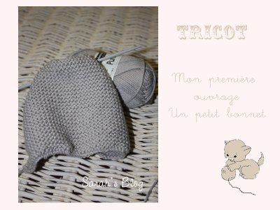 Atelier tricot