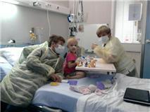 Dimanche 18 septembre 2011