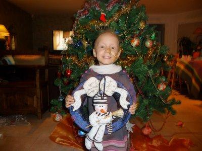 Lundi 5 décembre 2011