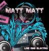 Matt--Matt