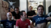 chat live avec simple plan !