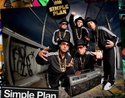 sp hip hop