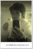 ox-Michael-xo