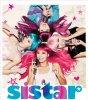 Sistar - Over ♫