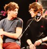 larry-stylinson-preuves
