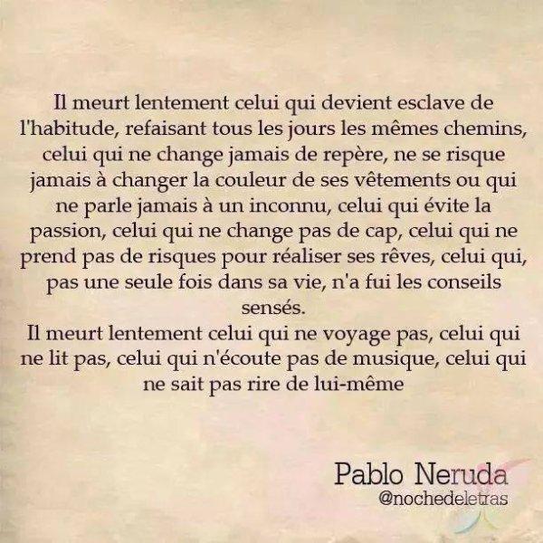 Néruda.............