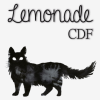 Lemonade-CDF