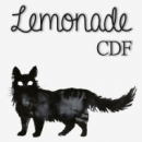 Photo de Lemonade-CDF