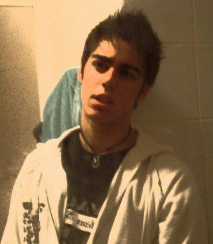 Un jour on s'est aimé et ce jour c'est demain  kill57yo (Damien Saez)