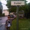 FictiOon-JustinBieber