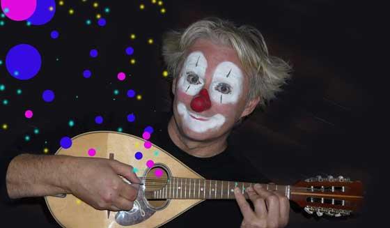 Circus Folie's asbl