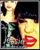 JessieJCornish