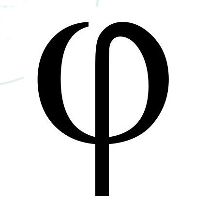 PHILOSOPHIE, JOIEEEE