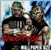 wwe-federation-catch-wwe