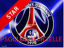 Photo de psgclubofficielle