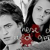 twilight-revelation-x