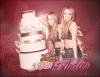Miley-Cyrus-Nu1