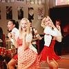 Photo de MUSICS-GLEE