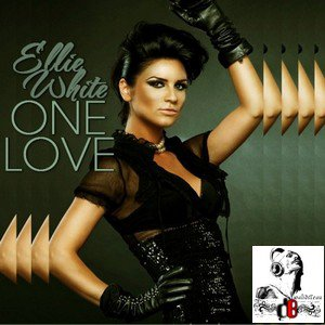 Ellie White  / One love (2011)