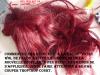 Atelier Recupérage De Wig (partie 1)