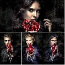 Photo de VampireDiaries-Lemon