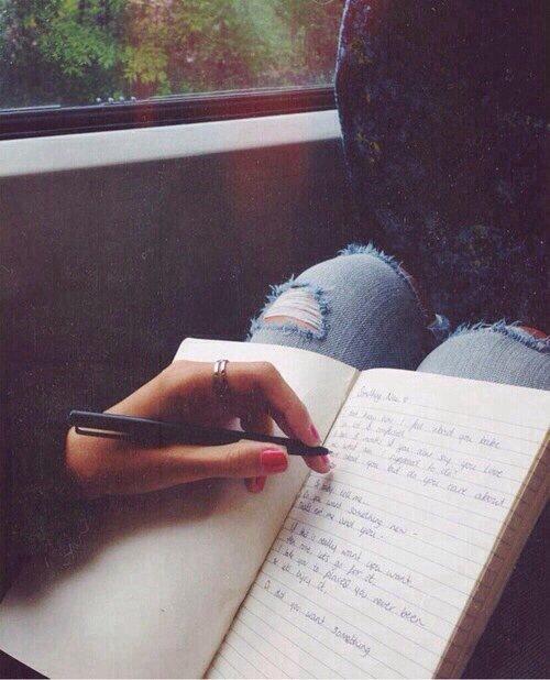 •  Ca restera entre toi et moi... de Jenny •