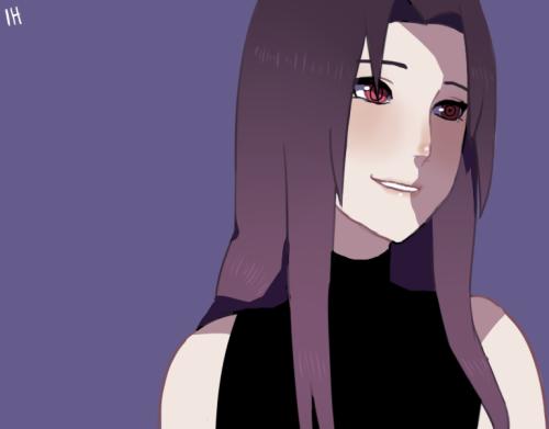 •  OS : Coeurs brisés, de Mitsuki Snape •