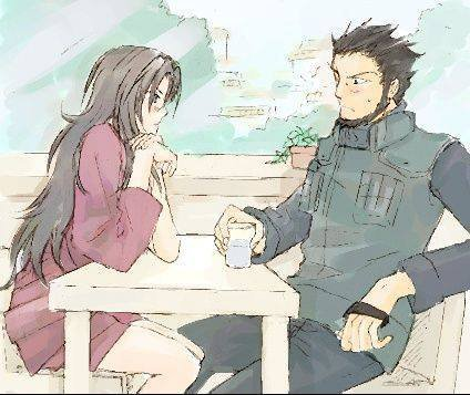 • OS: Je hais t'aimer, de Mitsuki-Snape •