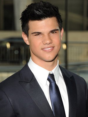 ♥Jacob Black♥