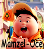 Mamzel-Oce